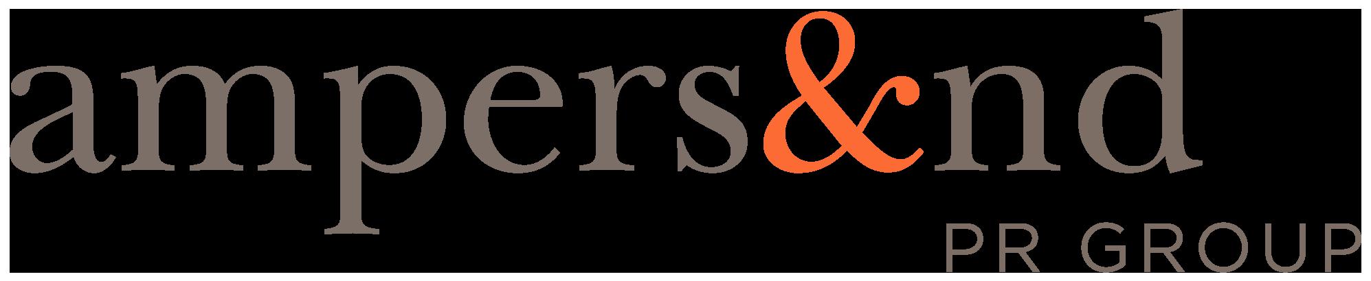 Ampersand PR Group