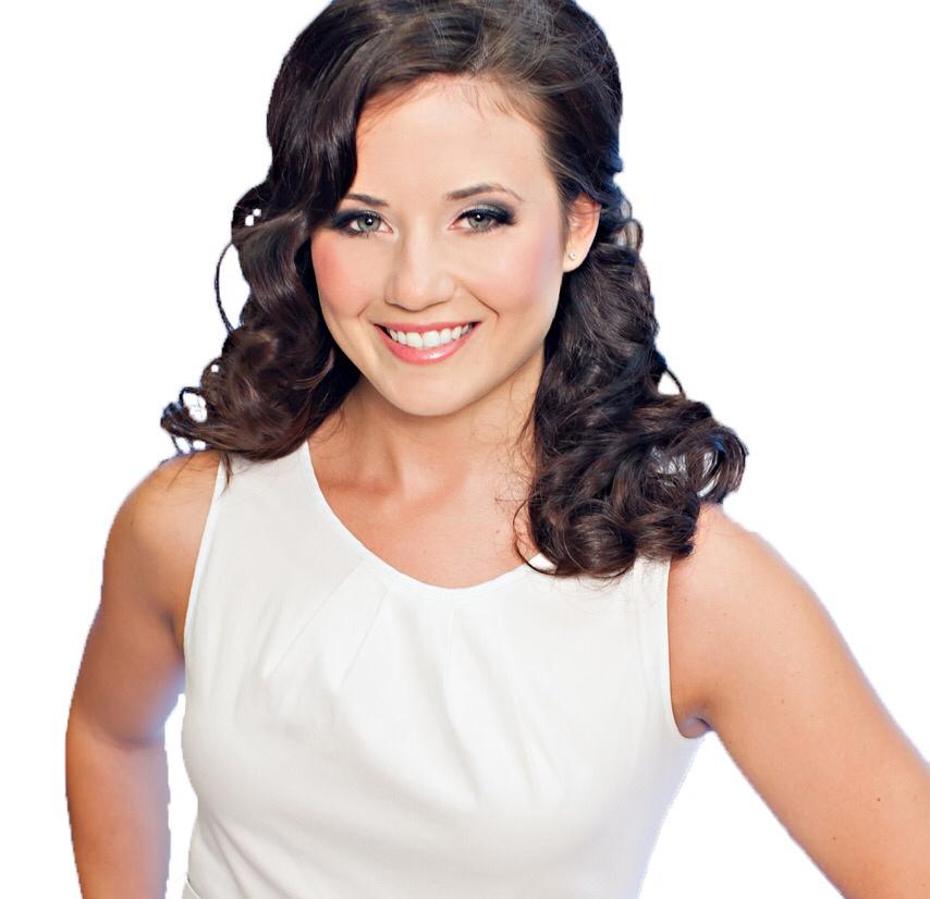 Cynthia Sassi