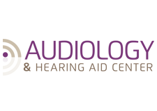 The Audiology and Hearing Aid Center*