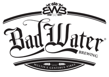 Bad Water Brewing*