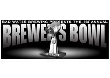 Brewers Bowl Beer Festival 2015 & 2016