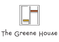 The Greene House