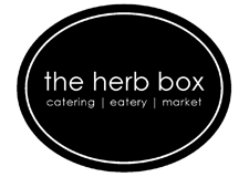 The Herb Box