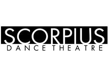 Scorpius Dance Theatre*