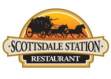 Scottsdale Station Grill & Bar