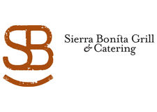 Sierra Bonita Grill*