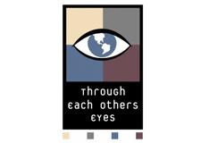 Through Each Others Eyes*