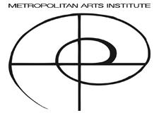 Metropolitan Arts Institute