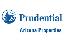 Prudential Arizona Properties