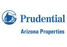 Prudential Arizona Properties
