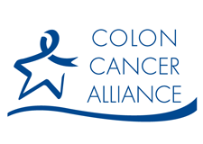 Colon Cancer Alliance*