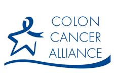 Colon Cancer Alliance*