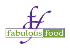 Fabulous Food Fine Catering & Events*