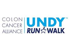 Undy Run/Walk 2015 & 2016*